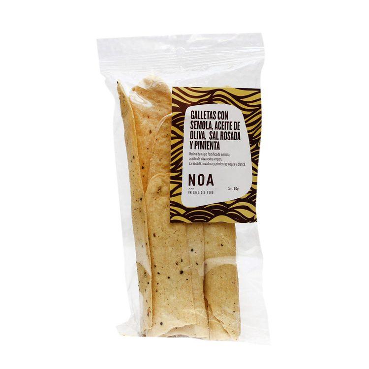 Galletas-Noa-Gourmet-Semola-con-Aceite-de-Oliva-y-Pimienta-Bolsa-80-g