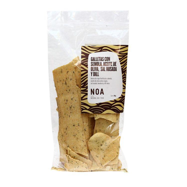 Galletas-Noa-Gourmet-Semola-con-Aceite-de-Oliva-al-Dill-Bolsa-80-g