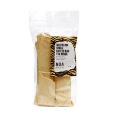 Galletas-Noa-Gourmet-Semola-con-Aceite-de-Oliva-y-Sal-Rosada-Bolsa-80-g