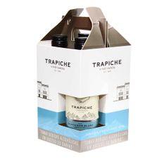 Vino-Blanco-Trapiche-Sauvignon-Blanc-Pack-4-Unid-x-187-ml