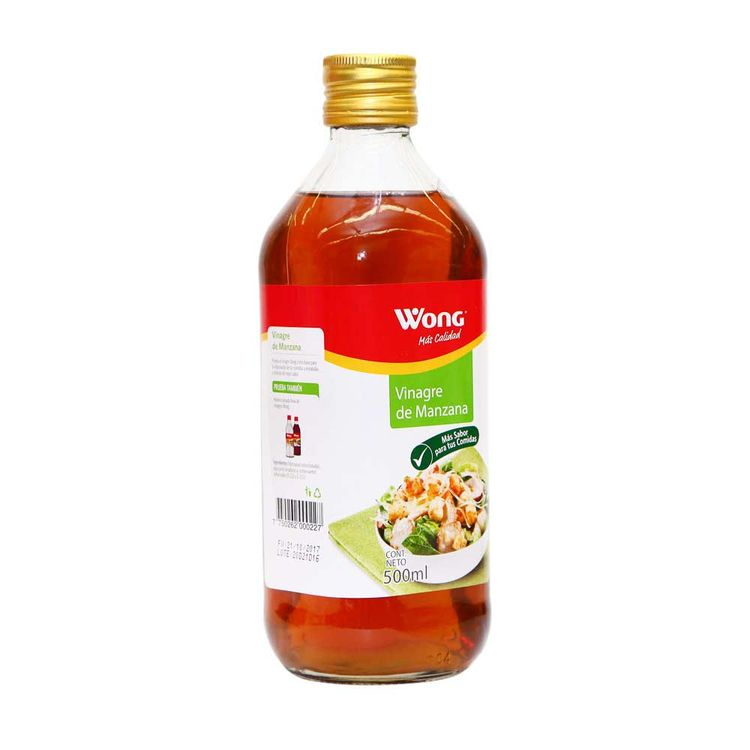 Vinagre-de-Manzana-Wong-Botella-500-ml.