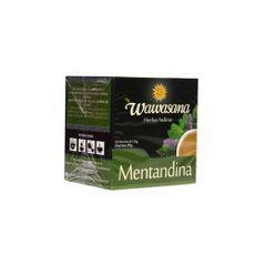 Infusion-Mentandina-Wawasana-Caja-12-Unid
