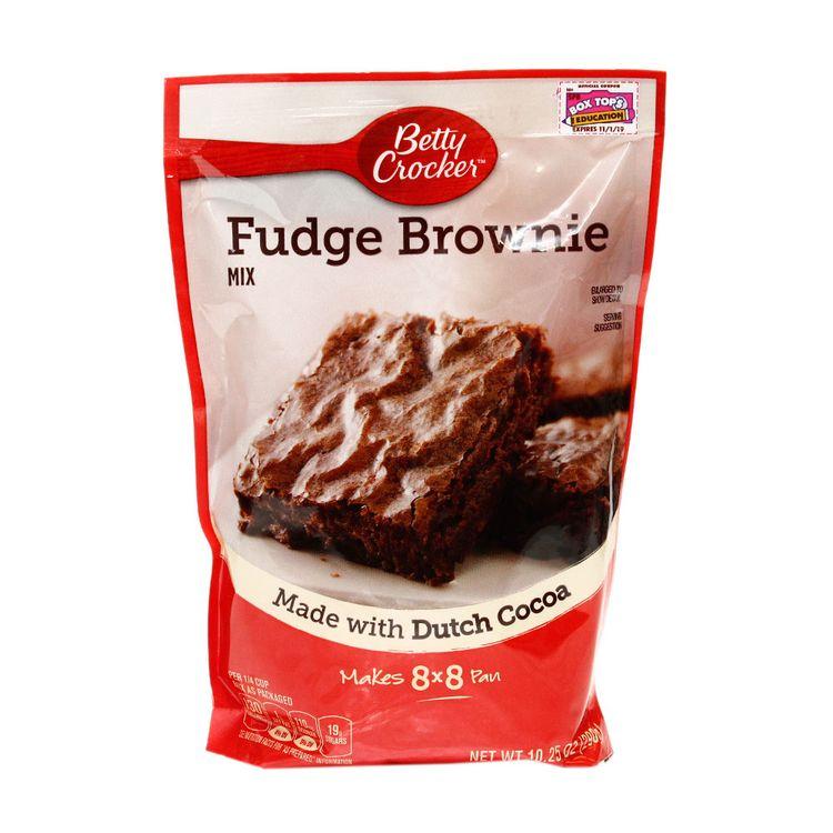 Fudge-Brownie-Mix-Betty-Crocker-Sobre-290-g