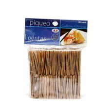 Galletas-de-Agua-Clasicas-para-Piqueos-Ligeritas-Bolsa-100-g