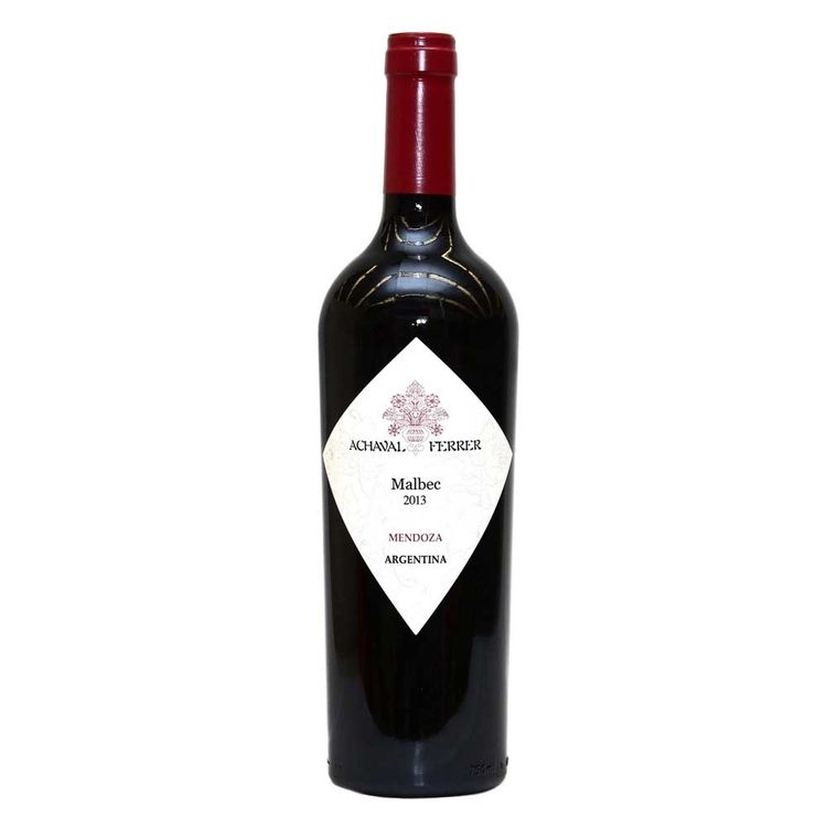 Vino-Tinto-Achaval-Ferrer-Malbec-Botella-750-ml