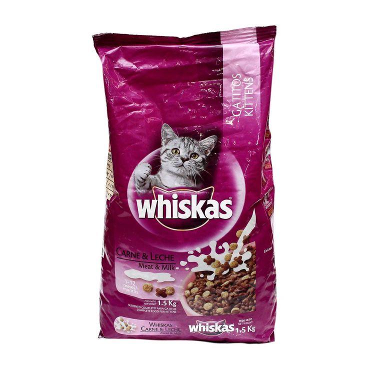 Alimento-para-Gatos-Whiskas-Bolsa-1.5-Kg