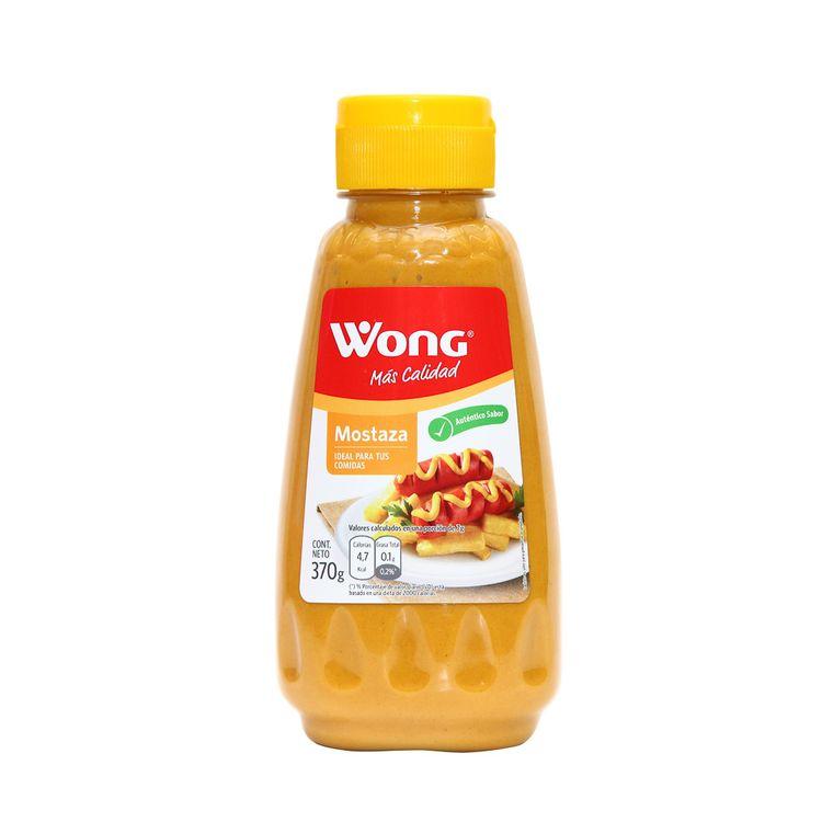Mostaza-Wong-Frasco-C-Tapa-Dispensadora-370-g
