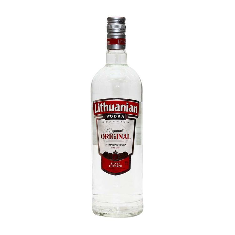 Vodka-Lithuanian-Originali-Botella-1-L
