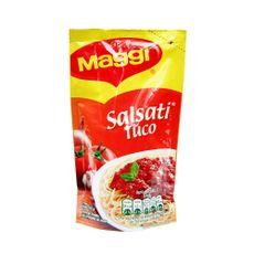 Salsa-de-Tomate-Maggi-Salsati-con-Tuco-Doy-Pack-230-g