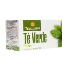 Te-Verde-Wawasana-Caja-20-Unid