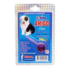 Pipeta-para-Perros-Amigo-1.35-ml