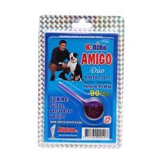 Pipeta-para-Perros-Amigo-2.7-ml