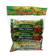 Granola-en-Barra-Nature-Valley-Crunchy-Oats-n-Honey-Pack-3-Unid-x-126-g