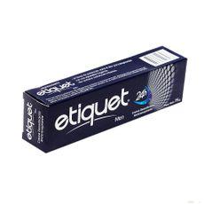 Desodorante-en-Crema-Etiquet-Formula-Hombre-75-g