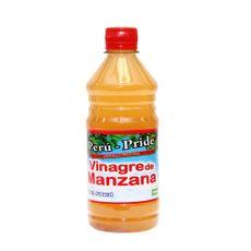 Vinagre-de-Manzana-Peru-Pride-Botella-500-ml