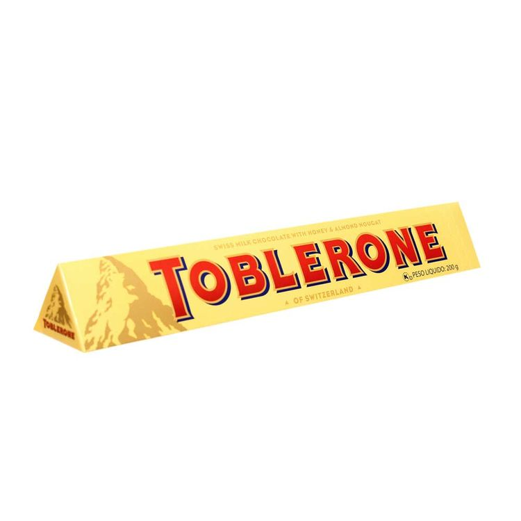 Chocolate-Toblerone-Barra-200-g