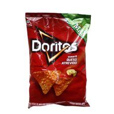 Doritos-Porcion-Max-Lay-s-Bolsa-47-g