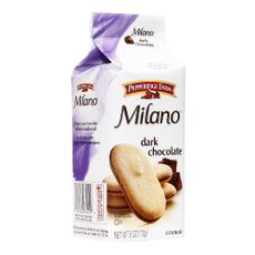 Galletas-Milano-Pepperidge-Farm-Chocolate-Bolsa-170-g