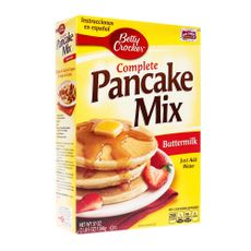 Mezcla-para-Pancake-Betty-Crocker-Buttermilk-Caja-1.04-kg.