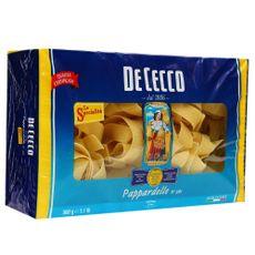 Pappardelle-Nidi-De-Cecco-Bolsa-500-g