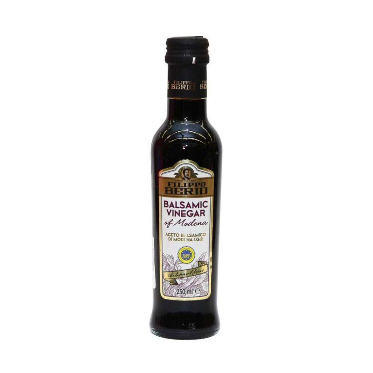 Vinagre-Balsamico-Filippo-Berio-Botella-250-ml