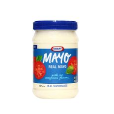 Mayonesa-Normal-Kraft-Frasco-443-ml