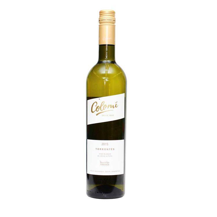 Vino-Blanco-Colome-Torrontes-Botella-750-ml