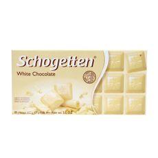Chocolate-Schogetten-Trumpf-White-Tableta-100-g