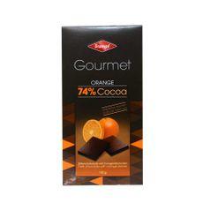 Chocolate-Bitter-Trumpf-Gourmet-Gourmet-Dark-Orange-Tableta-100-g
