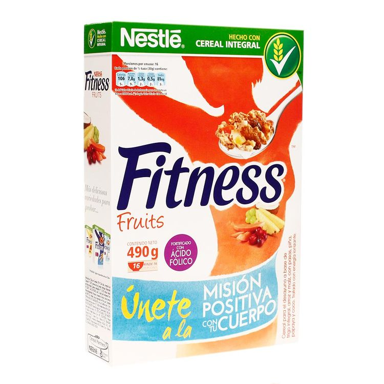 Cereal-Integral-Fitness-Nestle-Fruits-Caja-490-g