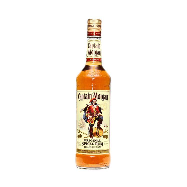 Ron-Capitan-Morgan-Botella-750-ml
