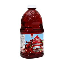 Jugo-de-Cranberry-Light-L-Onda-Botella-64-Onzas