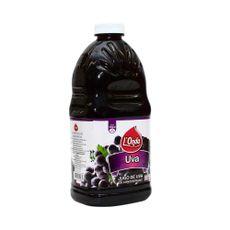 Jugo-de-Uva-L-Onda-Botella-64-Onzas
