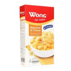 Macaroni---Cheese-Wong-Caja-226-g