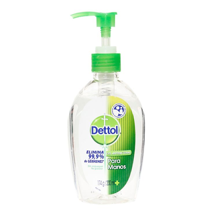 Gel-Antibacterial-Dettol-Frasco-200-ml