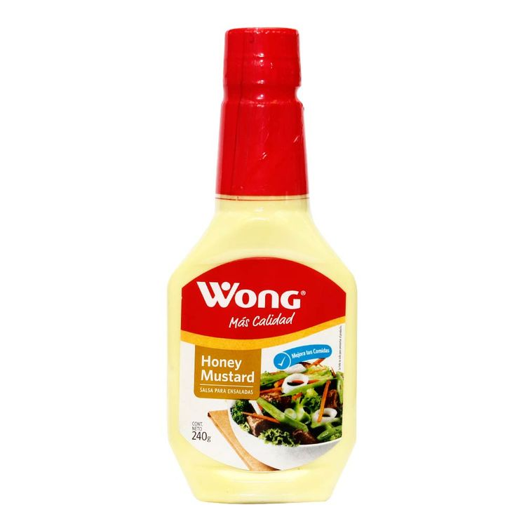 Salsa-para-Ensaladas-Honey-Mustard-Wong-Frasco-240-ml