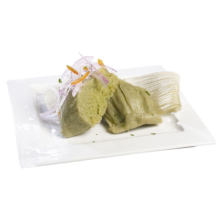 Tamalitos-Verdes-x-Unid-Wong-3597
