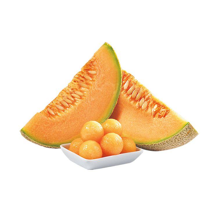 Melon-Coquito-Wong-3927