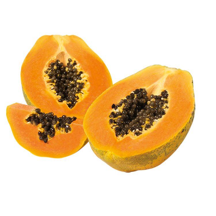Papaya-Wong-3936