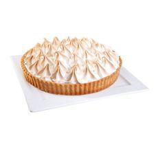 Pie-de-Limon-Wong-5293