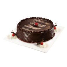 Torta-de-Chocolate-numero-5-Wong-5644