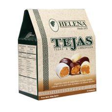 Tejas-y-Chocotejas-Helena-Surtidas-Caja-12-Unid-19535