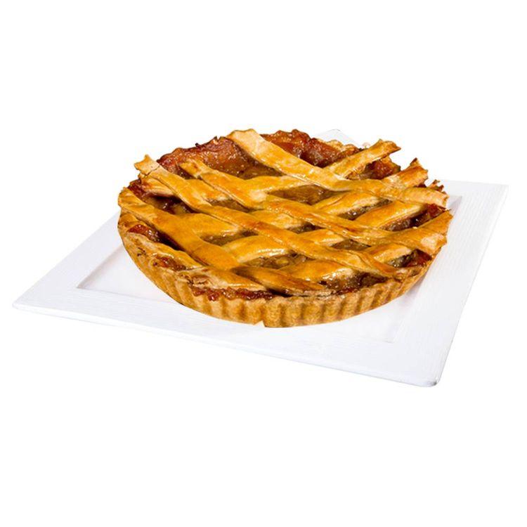 Pie-de-Manzana-con-Rejilla-Wong-36632