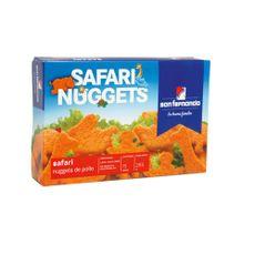 Safari-Nuggets-San-Fernando-Caja-15-Unid-43252