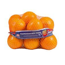 Mandarina-sin-Pepa-La-Morochita-104391