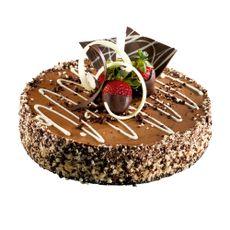Cheesecake-Dos-Chocolates-Dulce-Pasion-124132