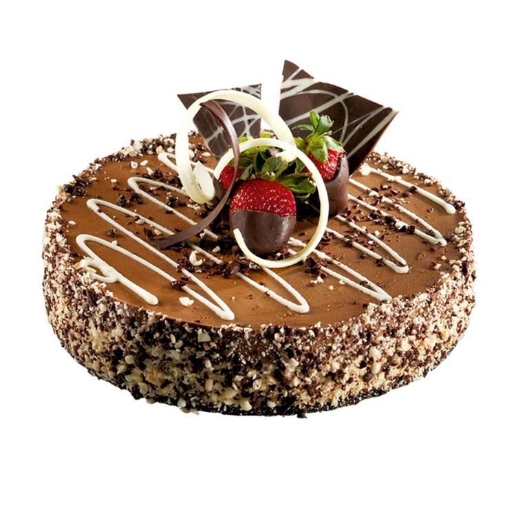 Cheesecake-Dos-Chocolates-Dulce-Pasion-124132
