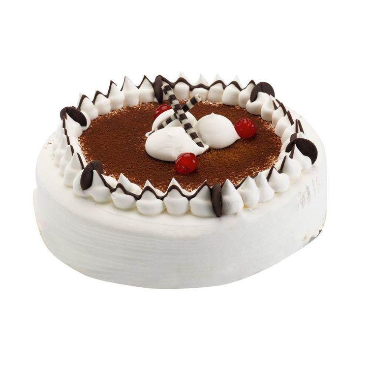 Torta-Tres-Leches-numero-3-Wong-253209