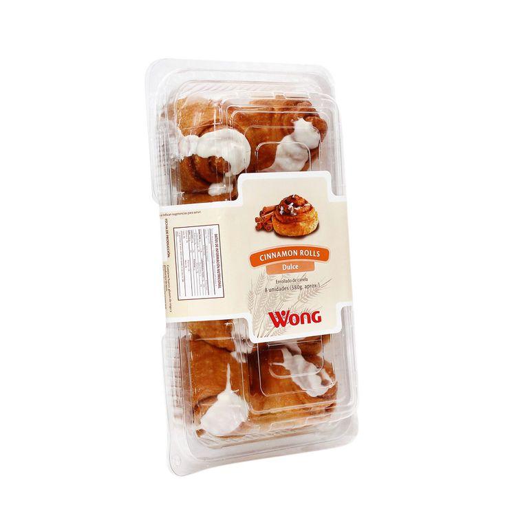 Cinnamon-Rolls-Wong-Caja-8-Unid-373102