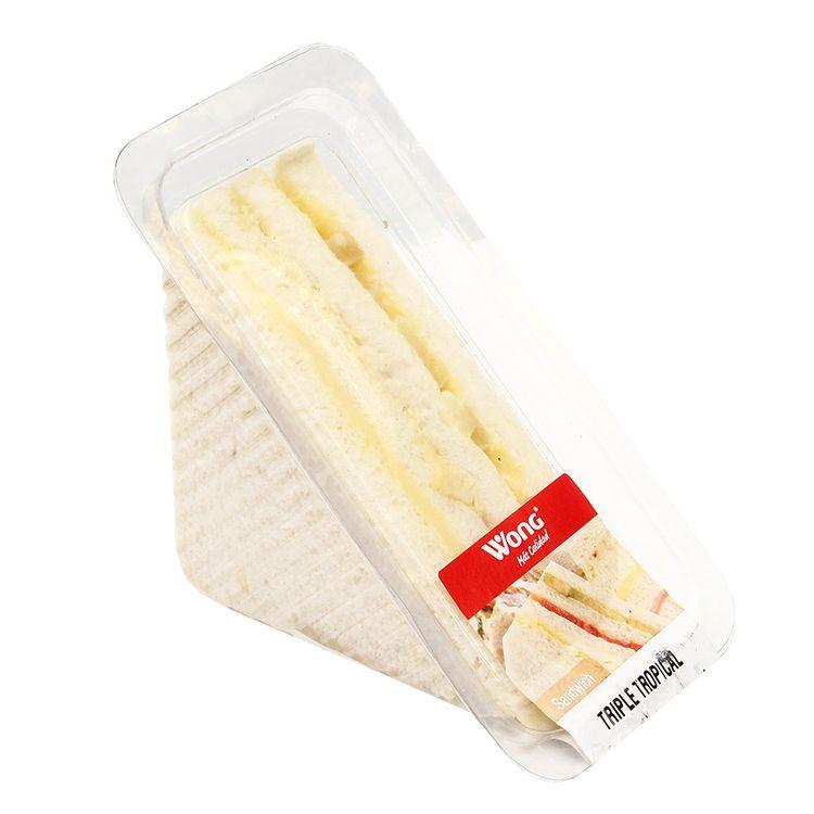 Sandwich-Triple-de-Pollo-tropical-Wong-376164